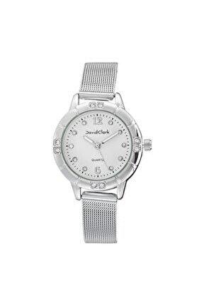 Dc50140m-02 Kadın Kol Saatı