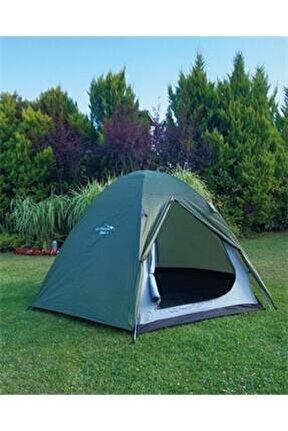 Campout Saturn Kamp Çadırı 2