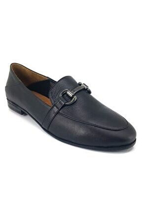 21983550 Günlük Ayakkabı