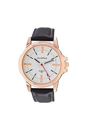 Dc10125m-06 Erkek Kol Saatı