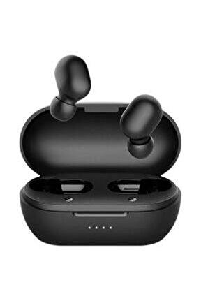 Gt1 Pro Dokunmatik Kablosuz Bluetooth 5.0 Kulaklık