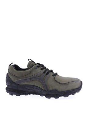 Scootland 13335 Erkek Casual Atom Sneakers Ayakkabı