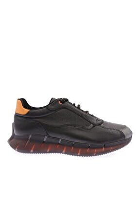 Scootland 14316 Erkek Sneakerr Ayakkabı