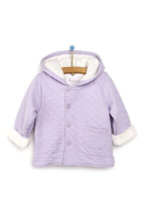 Pink Trendy Baby Welsoft Mont