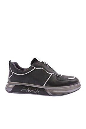 13337 Erkek Casual Sneakers Ayakkabı
