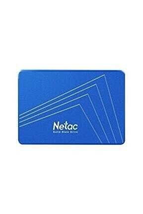 N535s 120gb Ssd Disk Nt01n535s-120g-s3x