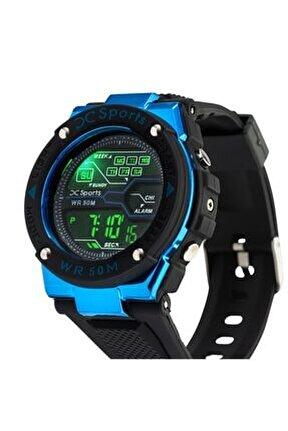 Dc30103d-01 Unısex Kol Saat