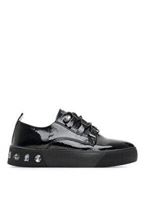 Kadın Derı Sneakers & Spor Ayakkabı 817 1994-1 Byn Ayk Sk21/22