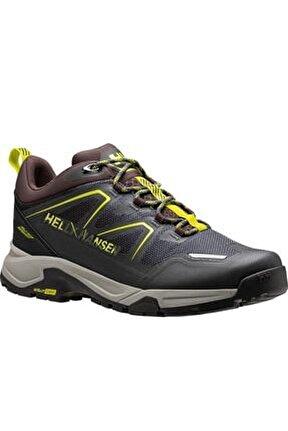 Cascade Low Ht Outdoor Ayakkabı