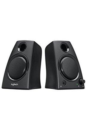 Z130 5W Speaker Hoparlör Siyah