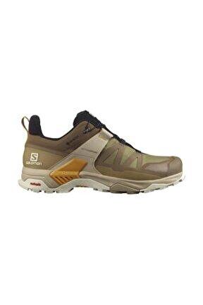 X Ultra 4 Gtx Erkek Ayakkabı L41445600