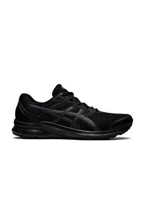 Erkek Spor Ayakkabı Jolt 3