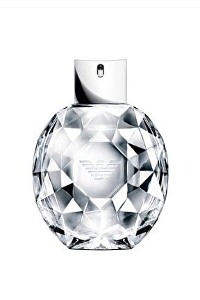 Diamonds She Kadin Eau De Parfum 100 ml 3605520380310