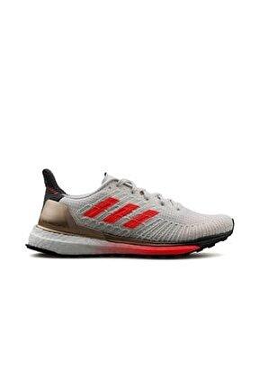 Kadın Koşu Ayakkabısı Renkli Solar Boost St W Fw7805