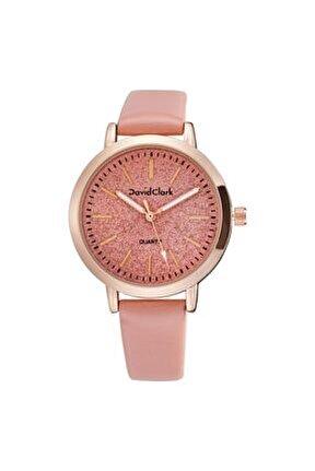 Dc50118m-05 Kadın Kol Saatı
