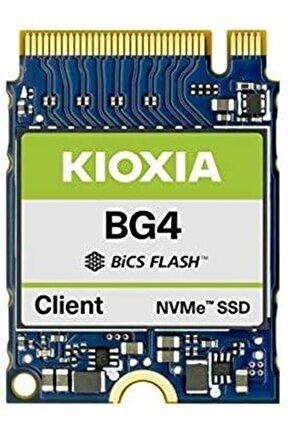 Ssd 512gb Bg4 M.2 2230 Pcı Ex2200 1400