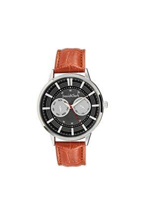 Dc10117m-03 Erkek Kol Saatı