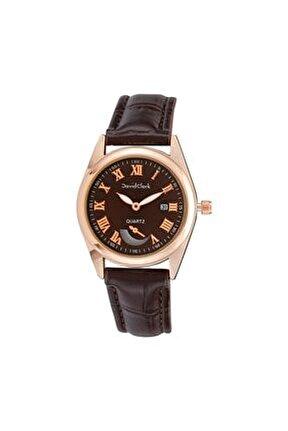 Dc50121m-02 Kadın Kol Saatı