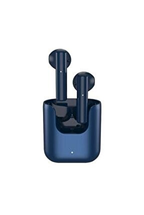 T12s Bluetooth 5.0 Kulakiçi Kulaklık