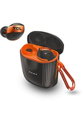 Actv500tws Siyah Bluetooth 5.0 Kulak Içi Kulaklık