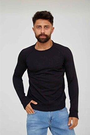 Erkek Sweatshirt Cdr 5610