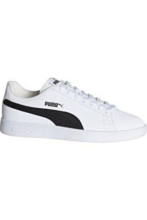 Sneaker Smash Buck V2