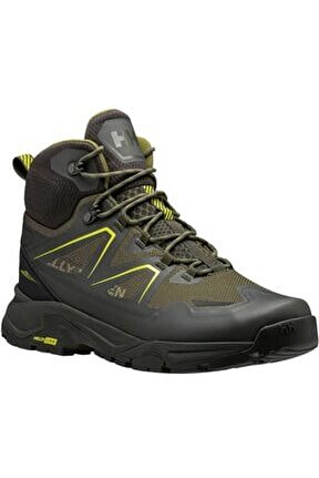 Cascade Mid Ht Erkek Outdoor Ayakkabı