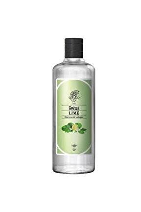 Lime Kolonya 270 ml