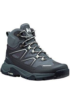Cascade Mid Ht W Kadın Outdoor Ayakkabı