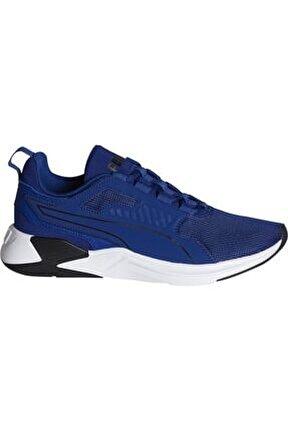 Sneaker Disperse Xt