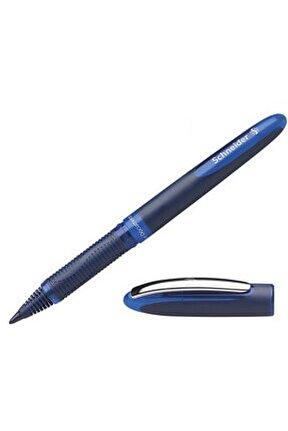 One Busıness 0,6 Roller Mavi 183003