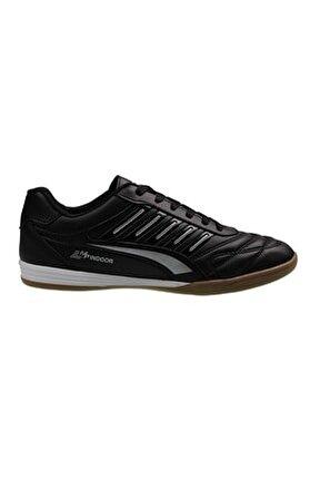212-2211 Indoor Futsal Erkek Halısaha Ayakkabı