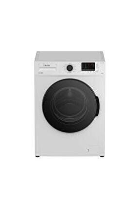AL 9103 DB 9 Kg 1000 Devir Çamaşır Makinesi