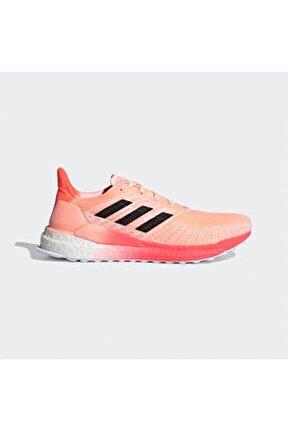 Adıdas Kadın Ayakkabı