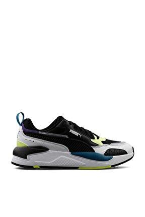 X-ray 2 Square-37310801-erkek Spor Ayakkabı-çok Renkli