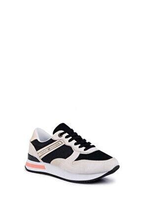 Kadın Feminine Active City Sneaker Kadın Ayakkabı Fw0fw04696