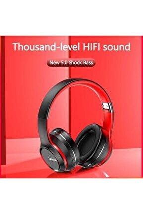 HD200 Bluetooth Kulaklık