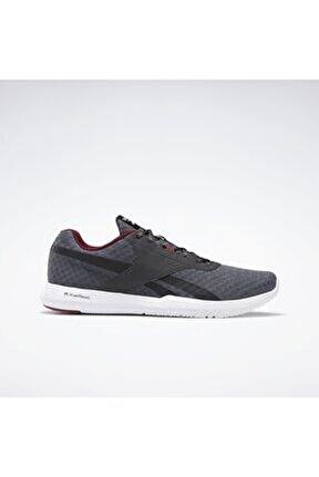 Reago Essential 2.0 Erkek Koşu Ayakkabısı Fv0619