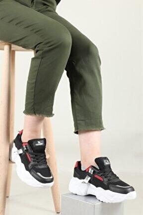 Beinsteps Nora Kadın Spor Ayakkabı