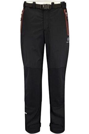 Henri Llyod Orion Windstopper Erkek Pantolon