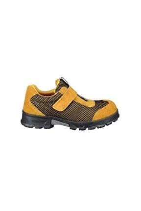 Workforce Fireflay S1 Çelik Burun Iş Ayakkabısı