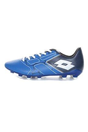 T1397-r Maestro 700 Iıı Tx Jr Çocuk Spor Ayakkabı Mavi