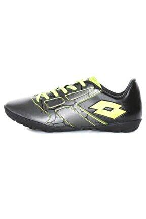T1398-r Maestro 700 Iıı Tf Jr Çocuk Spor Ayakkabı Siyah