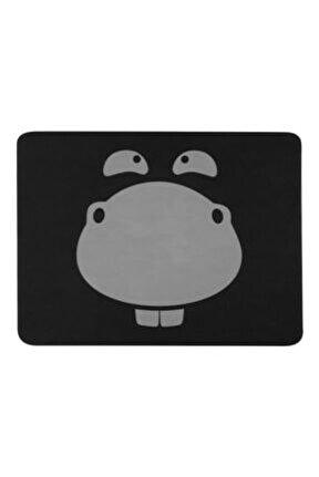 332s Gri Gaming (oyun) Mousepad (400 X 300 X 3 Mm)