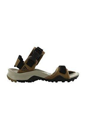 Cyprex Ultra Sandal ii Erkek Outdoor Sandaleti AF6090 Kahverengi