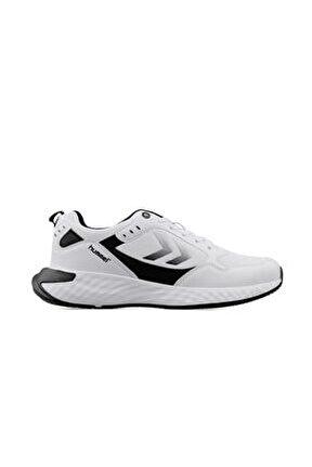Hml Neo Erkek Günlük Ayakkabı 212620-9109 Beyaz