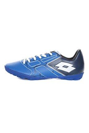 T1400-r Maestro 700 Iıı Tf Jr Çocuk Spor Ayakkabı Mavi