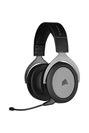 Hs75 Xb Wireless Ca-9011222-eu  Mikrofonlu Kablosuz Gaming (oyuncu) Kulaklık