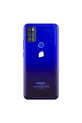 P13 Blue Max 128 Gb Blue 4gb Mavi(türkiye Garantili)