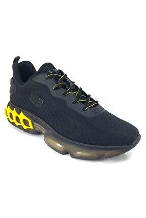 14136 Günlük Erkek Ayakkabı